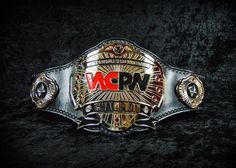 The WCPW World Championship; the first and primary championship of WhatCulture Pro Wrestling. It was unveiled at WCPW Loaded #1 in 2016. The reigning champion is Drew Galloway and the inaugural champion was Big Damo; both currently wrestling for NXT as Drew McIntyre and Killian Dain, respectively.