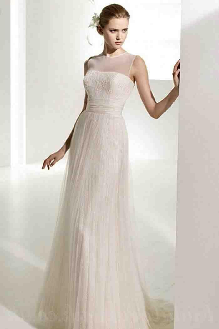 42 best second wedding dresses images on pinterest wedding dress second wedding dresses pictures wedding and bridal inspiration junglespirit Images