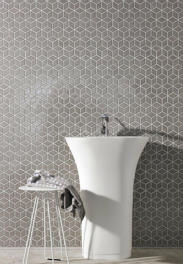 Conheça a Linha Cubica   Cerâmica Portobello