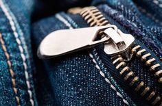 Is je ritssluiting kapot? De rits repareren van je jas, tas of vest is makkelijk met onze gratis tips & tricks. Lees hier hoe het werkt!