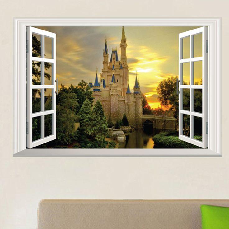 Best 20+ Disney window decoration ideas on Pinterest ...