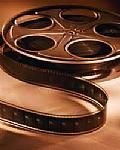 What's On 4 Me - Listing for Dreamworks: The Magical World of Cinema - http://www.whatson4me.co.uk/activity_listing.asp?ActID=11537