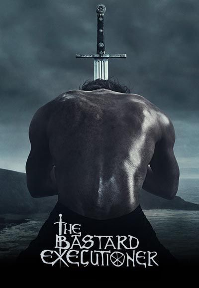 The bastard executioner (2015)