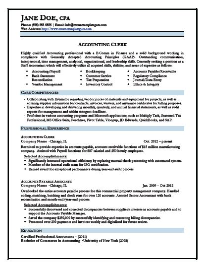 143 best Resume` ideas images on Pinterest Resume, Resume ideas - choreographers sample resume