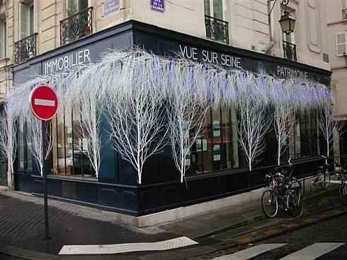 Дизайн витрин и витринистика: Витринистика и дизайн магазина. Деревянные фасады городских магазинов