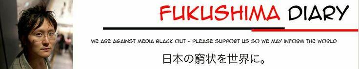 Fukushima Emergency what can we do?: The radiation dose limit of Fukushima schools and ...