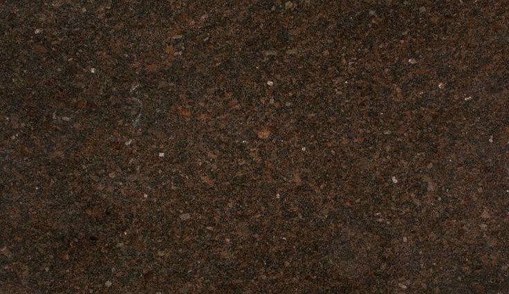 Coffee Brown Granite | details granite name coffee brown stone type granite granite price ...