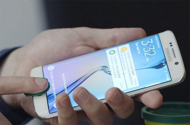 Windows 10 PC'nizi Samsung Galaxy parmak okuyucuyla açın - https://teknoformat.com/windows-10-pcnizi-samsung-galaxy-parmak-okuyucuyla-acin-8725