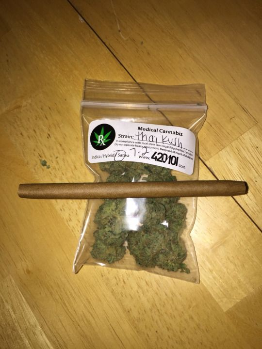 https://www.marijuanaplug.com/  Looking to Buy weed online, Hash oil, Marijuana Hashish, Marijuana Concentrates, cannabis pheonix tears oil and pre rolls and have it delivered to your door ? Regardless of  whether you live in a state OR country where marijuana is legalized  or not. Shipping is possible almost everywhere around the world! We offer a wide variety of marijuana strains for recreational and medicinal use.