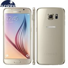 "Unlocked Original Samsung Galaxy S6 4G LTE Mobile Phone 3G RAM 32G ROM 5.1"" 16.0MP Octa Core WIFI NFC Cellphone     Tag a friend who would love this!     FREE Shipping Worldwide     Buy one here---> https://shoppingafter.com/products/unlocked-original-samsung-galaxy-s6-4g-lte-mobile-phone-3g-ram-32g-rom-5-1-16-0mp-octa-core-wifi-nfc-cellphone/"