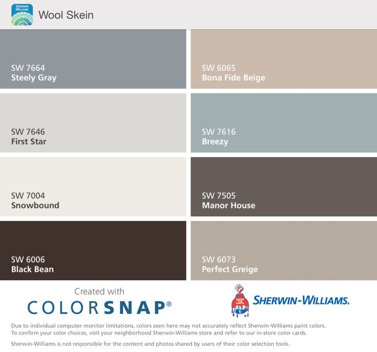 1000 images about color my world favorite paint colors for Perfect beige paint color