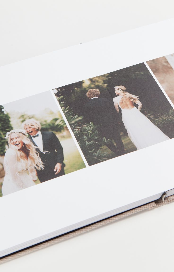 Give your cherished photos a home of their own in one of @artifactuprsng's hand-crafted wedding photo albums or books. Designed to take your photos off your device and into your life, this collection spans from our Layflat Photo Album to our Hardcover and Softcover book designs. Whether you're creating a book to gift or keep yourself, our wedding photo books tout a sturdiness that's built to last.