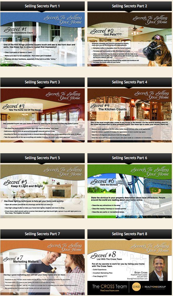 Best 25+ Real estate postcards ideas on Pinterest | Real estate ...