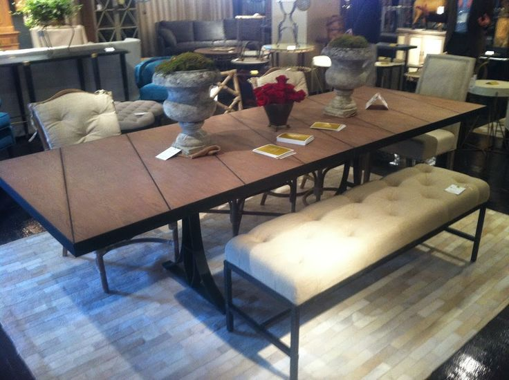 17 best images about gabby showrooms on pinterest for Furniture 96 taren point