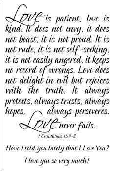 quote2love