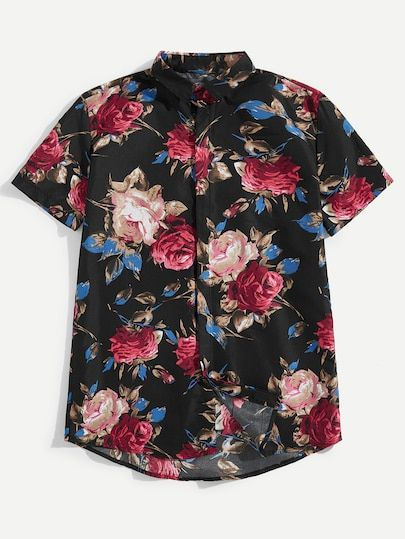 2092fc7b14 Product name: [good_name] at SHEIN, Category: Men Shirts, Price:  [good_price]