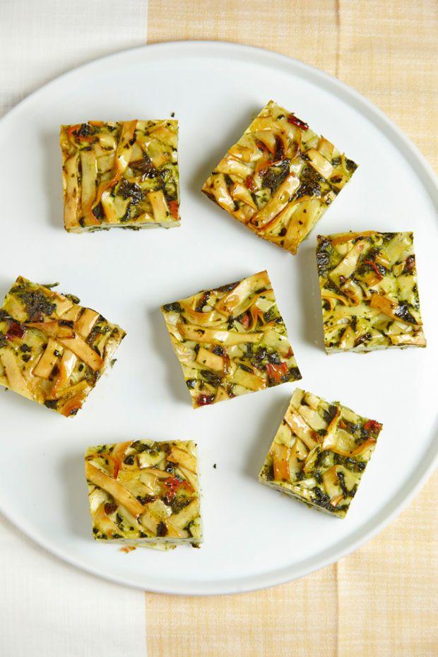 rosh hashanah couscous recipe