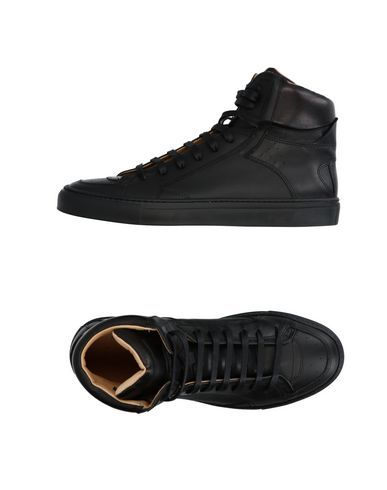 MAISON MARTIN MARGIELA Sneakers. #maisonmartinmargiela #shoes #sneakers