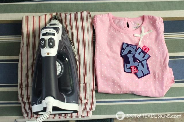 Are you expecting?  See this super cute pregnancy revel idea on the Tiny Prints blog. #pregnancy #baby