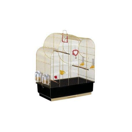 Ferplast Cage Nuvola / http://www.animaux-market.com/cage-oiseau-ferplast-247