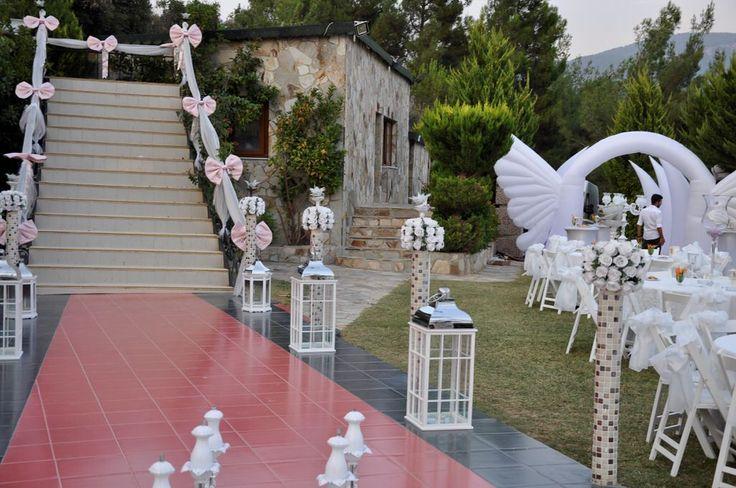Gözde Kır Düğün Salonu Düğün Fiyatları