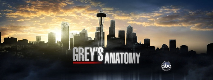 Since they cancelled House (booooo!!!!) This is probably my favorite.  Watch Grey's Anatomy online | Free | Hulu