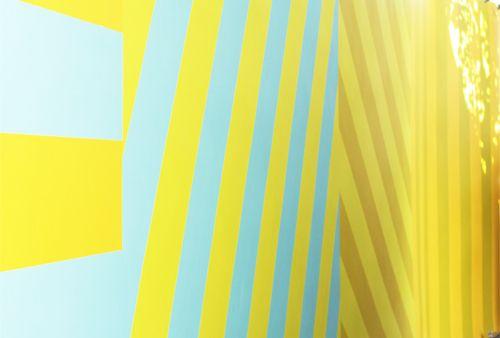 MilkWeed: Blank Slate   Garden Walls: Colors Design, Colors Schemes, Heart Colors