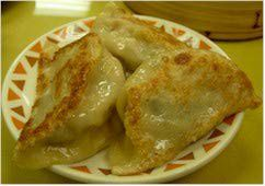 Have Your Pick of 6 Delicious Types of Chinese Dumplings