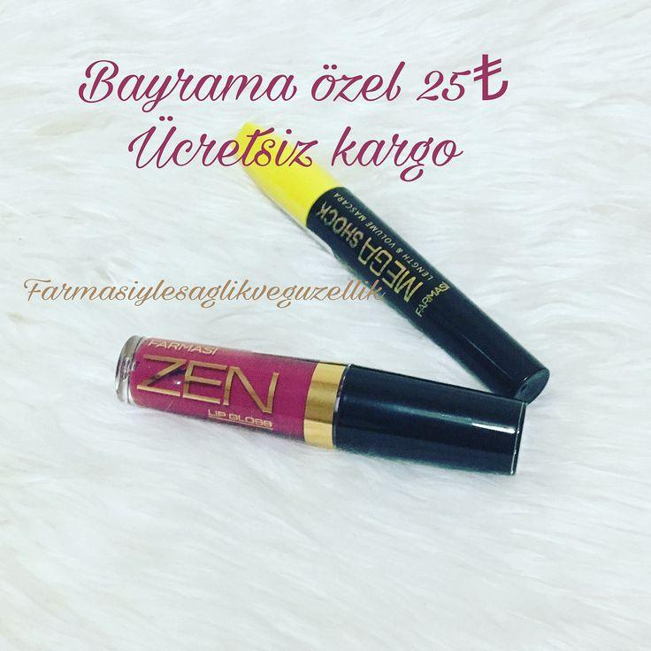 Muhteşem fiyatlarıyla makyajınızın tamamlayıcı ürünleri temizlik malzemeleri. Cazip kargo avantajlarıyla üstelik ���� #makeup #makyaj #sağlık #güzellik #para #ekgelir #işimkanı #bitkiselkozmetik #bitkiseldeterjan #ucuz #indirim #Mor #fuşya #pembe #parfüm #miskoku #koku #perfume #mascara #mattelipstick #lipgloss #rimel http://ameritrustshield.com/ipost/1542637877644808936/?code=BVojPn6FNLo