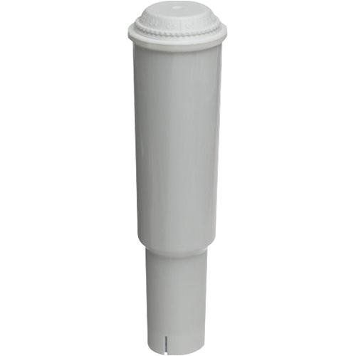 Jura 64553 Clearyl Water Care Water-Filter Cartridge by Capresso. $20.32. Clearyl water-filter cartridge for Capresso coffee machines. Reduces water hardness up to 75 percent; helps remove impurities. Additive removes most carbon and practically eliminates decalcifying. Measures approximately 1-1/2 by 1-1/2 by 8 inches. Works with Impressa Z6/Z5, S9/S7 Avantgarde, F60/F8/F7, J5, and E9/E8. Clearyl Water Filters are only for use with the Jura Capresso Z5, Z6, S9 Avantgarde...