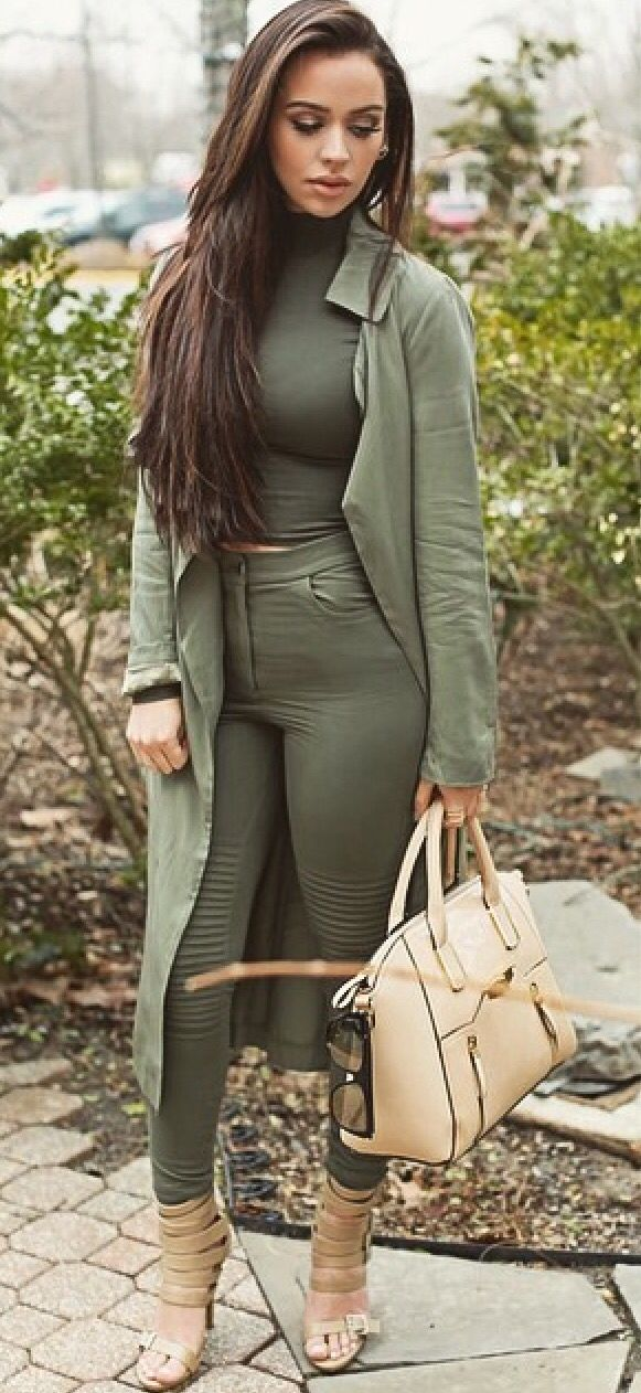 589 Best Images About Fall Winter Fashion On Pinterest Coats Winter Fashion And Chic Street