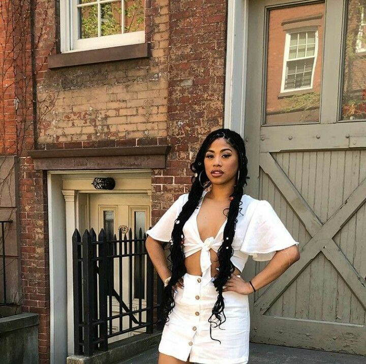 Hennessy Carolina Hennessy carolina, Black actresses