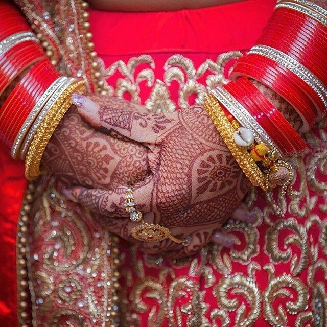 Bride bridal accessories❤❤❤