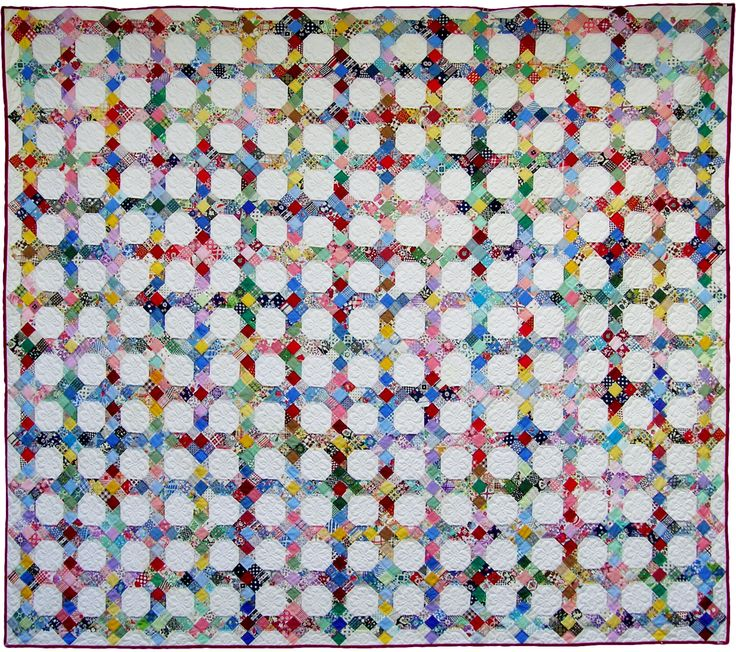 9patch and snowball quilt by martha dellasega gray at q is for quilter