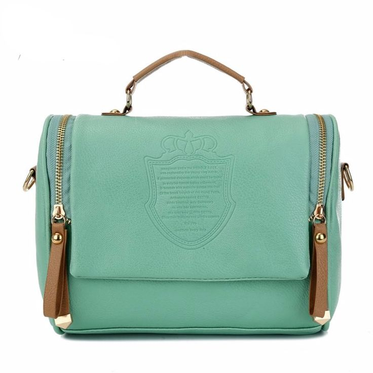 Classic Woman's Handbag //Price: $51.86 & FREE Shipping //   #accessories