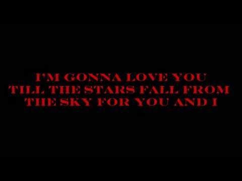 Touch Me (The Doors karaoke) .wmv - YouTube