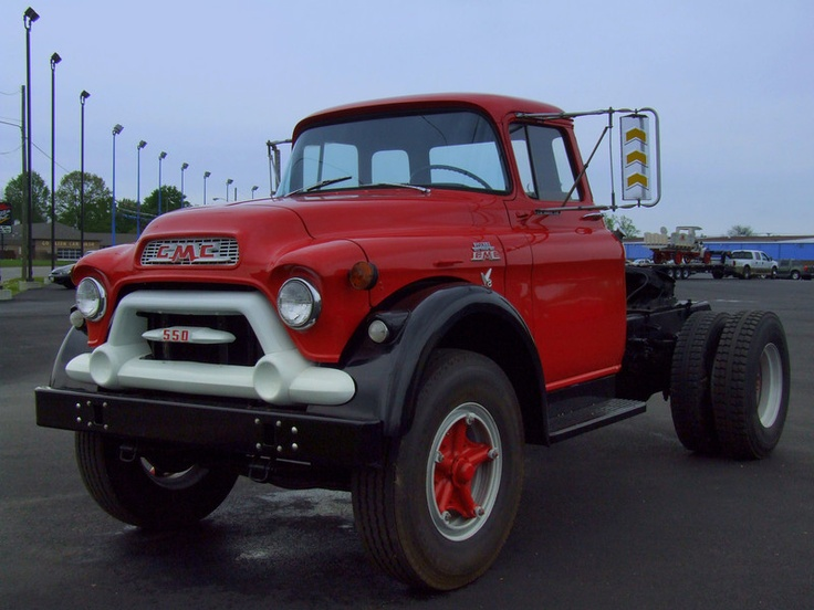 GMC 550 | GMC | GMC Trucks, Trucks, Pickup trucks