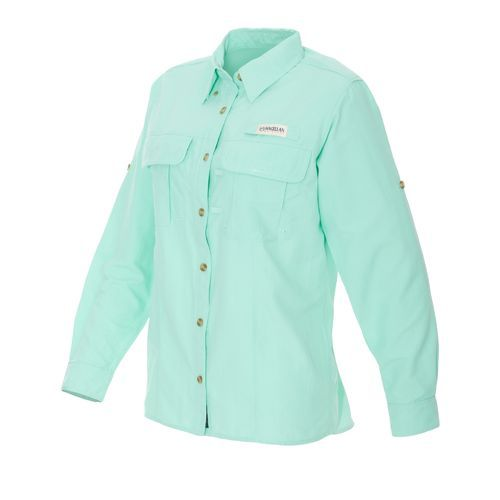1000 images about m a g e l l a n for Magellan women s fishing shirts