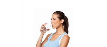 Il consorzio AcquaNuova offre davvero depuratori di acqua a costo ZERO! :)