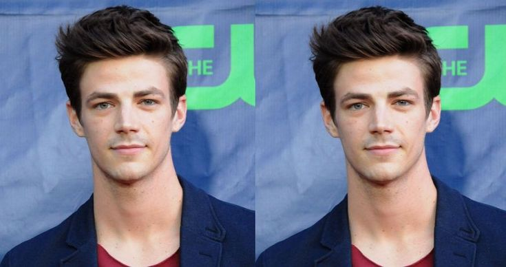 Grant Gustin Net Worth: How rich is the actor now