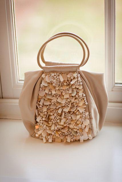 #WholesaleReplicaDesignerBags com discount Michael Kors Handbags for cheap, 2013 latest Michael Kors handbags wholesale, wholesale PRADA tote online store, fast delivery cheap Michael Kors handbags find more women fashion ideas on www.misspool.com