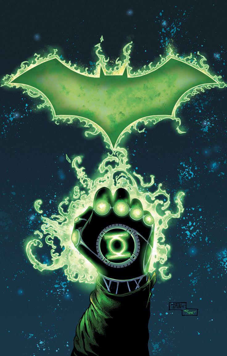 20 Best Green Homes Australia: Best 20+ Green Lantern Film Ideas On Pinterest