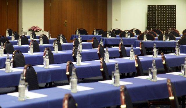 Congress, seminar, workshop & events, Hotel Kaskady  #luxury #congress #hotel #kaskady #event #workshop