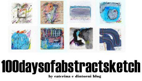caterina e dintorni: Un nuovo blog per Caterina