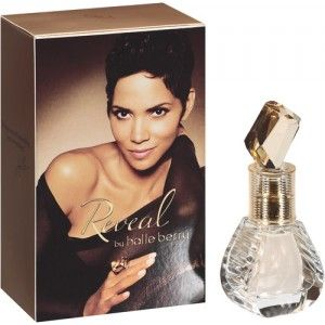 Gordmans: Halle Berry Reveal Fragrance Review And 20% Off Coupon