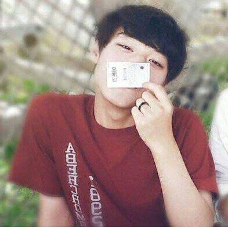 Những mẩu chuyện vụn vặt xoay quanh 2 bạn trẻ Samuel Kim và Park Jiho… #fanfiction # Fanfiction # amreading # books # wattpad