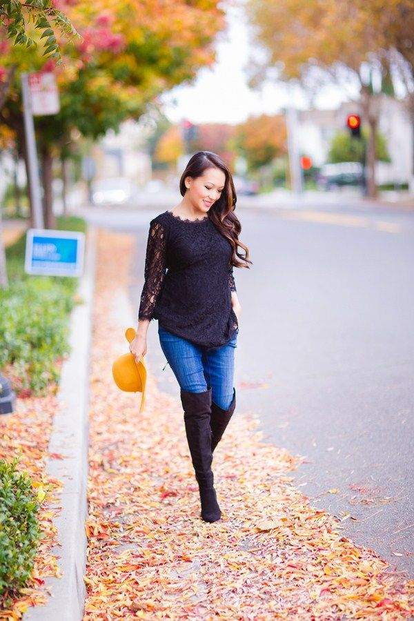 Petite Maternity Clothes | Bbg Clothing