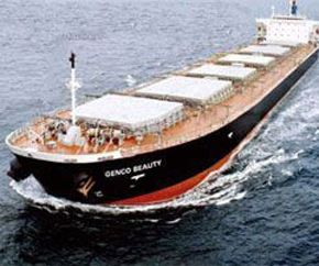 Dry Bulk Shipping: Layups could offer a solution says shipbroker, but it will take more than 1,400 bulkers to alleviate oversupply problems | Hellenic Shipping News Worldwide
