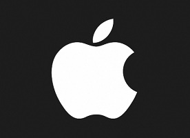 Apple - No.1 Best Laptop Brand http://thebestlaptopbrands.com/
