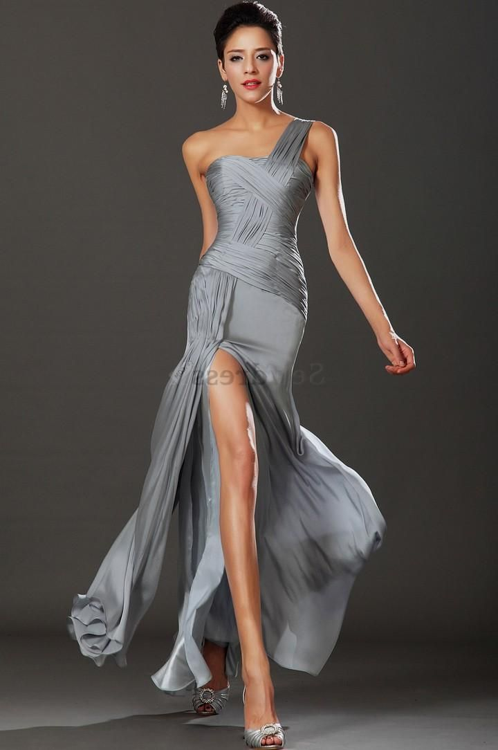 1000 images about dress silver on pinterest robes for Cocktail 102